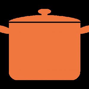 Potluck Recipe To Die For Taco Soup Chili Recipe