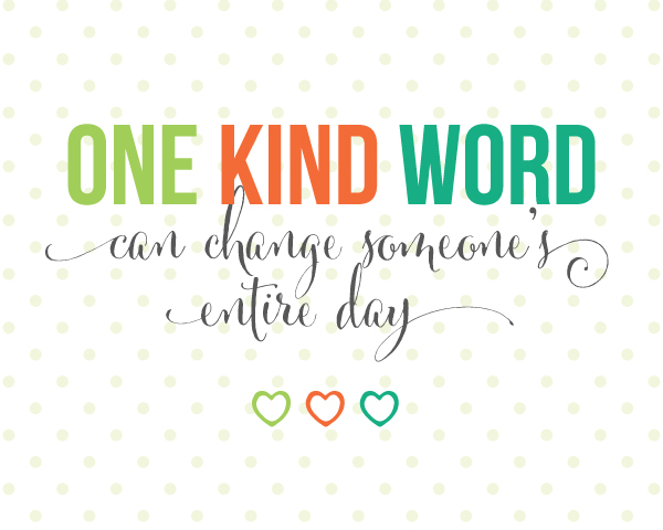 One-Kind-Word-quote