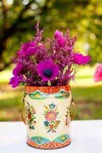 Image Source: http://www.weddingchicks.com/